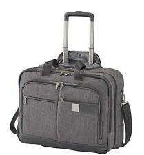 Titan Reisekoffer & -taschen aus Polyester mit extra Fächern