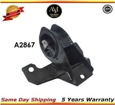 A2867 Engine Mount Dodge Stratus Plymouth Neon 95/99 2.0L
