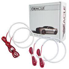 For Toyota 4-Runner 2006-2009  LED Halo Kit Oracle