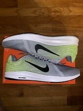 Nike Downshifter 8 Men's Running Shoes     Size 13
