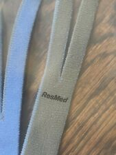 ResMed AirFit, P10 NEW Replacement Headgear straps; Taken from complete mask kit