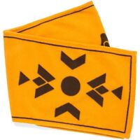 Loot Gaming Crate Exclusive Destiny Warlock Bond Scarf NEW!!