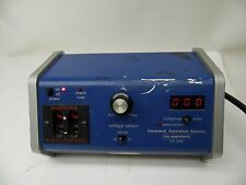 Integrated Separation Systems ISS 250 Electrophoresis Power Supply