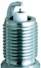 Pack of 4 Pieces Spark Plug-Iridium IX NGK 7164
