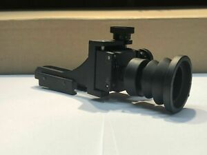 Rear Diopter Peep Sight Target Air Rifle Iron Field Dovetail No Front Site 11mm