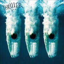 Thr!!!er [Digipak] New CD