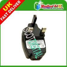 USB AC Cargador para Samsung Digimax L100 110 120 200 310