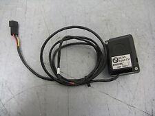 ORIGINALE BMW 7er e38 5er e39 sonda campo magnetico con supporto 8360731 65908360731