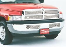 Lund 28581 Screenfront 2004-2007 Ford F-150