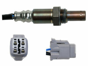 For 2010-2013 Suzuki Kizashi Oxygen Sensor Downstream Denso 42927TS 2011 2012