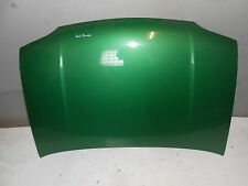 Motorhaube Seat Arosa 1997 - 2000