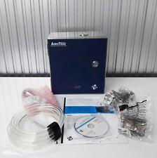 AEROSOL PARTICLE COUNTERS TSI AEROTRAK 6510