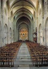BT9501 le neuf Basilique N D de bonne garde Longpont sur orge        France