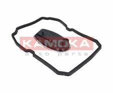 Per CHRYSLER 300C 2005 /& GT nuovo conduttore elettrico piastra 52108308abs1
