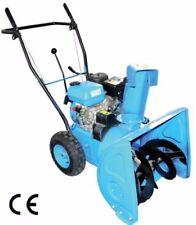 GÜDE Schneefräse GSF 1700- 6,5 PS #94578 !Vom Fachhändler!