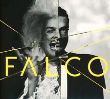 FALCO - FALCO 60  3 CD NEU