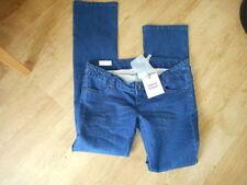 7988aada2fcdb Cotton Plus Size Maternity Jeans for sale   eBay