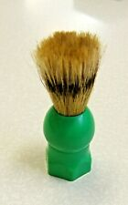 Vintage Shave Brush Ever Ready 100A USA