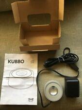Ikea Kubbo Illumination Lamp For Glass Orb Paperweight Mini Light