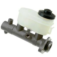 Brake Master Cylinder 47201-33140 Fit For TOYOTA Lexus ES300 Avalon Camry