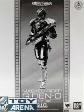 S.I.C. Kamen Masked Rider G Den-O SIC Bandai Tamashii Limited Edition Exclusive