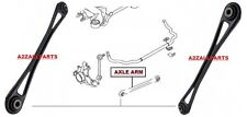FOR VOLKSWAGEN TOUAREG 03 04 05 06 07 08 09 10 REAR BACK AXLE CONTROL ARM ROD