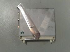 Steuergerät  Automatikgetriebe  AW50-42  9168124  VOLVO 850  854  855 -1995