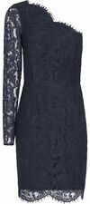 Reiss Viscose Clothing for Women