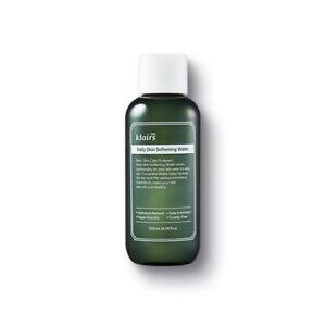[Klairs] Daily Skin Softening Water/ Cucumber Water 45%