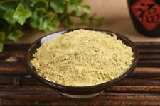 Organic Shell-broken Pine Pollen Powder  500g