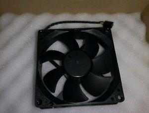 NEW DELL XPS 8930 CASE FAN VM20H