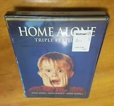 Joe Pesci Home Alone Dvds 2010 2019 Release Year Ebay