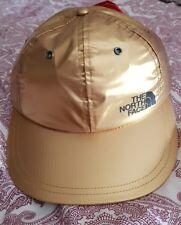 Supreme X The North Face Metallic Hat *DEADSTOCK*
