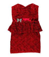 2f930b60c Roberta Juniors Dresses for Women for sale   eBay