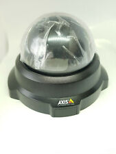 AXIS M32 Clear Dome Cover