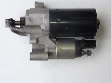 AUDI A5 S5 8t 4.2 FSI / 3.2 FSI Motor De Arranque 079 911 021B/079911021b