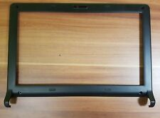 Display Rahmen Frontabdeckung LCD Front Case 83GJ10081-00 Belinea B.Book J10IL1