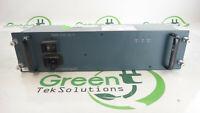Cisco PWR-2700-AC/4 2700 Watt Power Supply for Cisco 7604/6504-E 341-0138-02