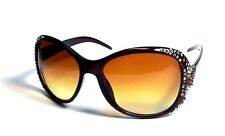 Eyewear D Designer Women Ladies G Girl Vintage Shades Sunglasses DG-CG-26N