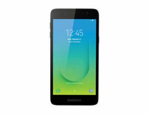 BRAND NEW SEALED SAMSUNG GALAXY J2 CORE 16GB DUAL SIM 4G LTE UNLOCKED SMARTPHONE