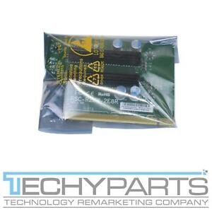 NEW Supermicro RSC-R2UW-2E8R 2U RHS WIO & (2)PCI-Express x8 Riser Card