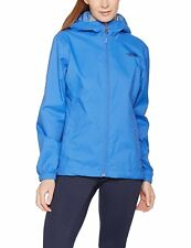 The North Face Women's Quest Jacket , Small, Blue New With Tags RRP £95