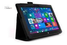 Accessoires noir pour tablette Microsoft Surface