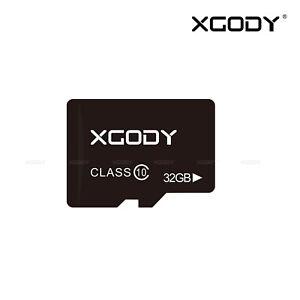 Universal Speicherkarten 32GB TF Card Für Android Smartphone Autokamera Dashcam