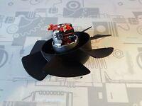 Innenraumgebläse Lüfter Motor MERCEDES-BENZ T1 TN BUS 601 602 611 207 bis 410