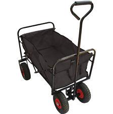 Turbo Markenlose Spielzeug-Bollerwagen günstig kaufen | eBay BM14