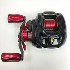 Daiwa/SLP Works Zillion TW 1012SH-SLPW (Right handle) From Japan