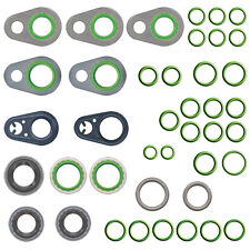 A/C System O-Ring and Gasket Kit fits 2011-2012 Ram 1500 1500,2500,3500 2500,350