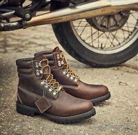 """NIB NEW Men's Timberland SPECIAL RELEASE 640 BELOW 6"""" WATERPROOF  OG Boots"""
