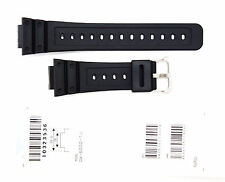 CASIO WATCH BAND: 10323536   BAND FOR GW-5000